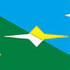 samualh14's avatar