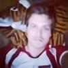 samuaz's avatar