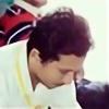 samuderapase's avatar