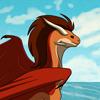 Samudre's avatar