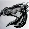 SamueL-GabrieL's avatar