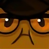 Samuel-JA's avatar