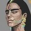Samuel-Yew's avatar