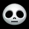 Samuel137's avatar