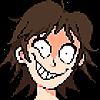 Samuel25253's avatar