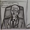 samuel742's avatar