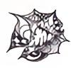 Samueladamsg's avatar