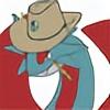 samuelance's avatar