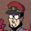 SamuelArron's avatar