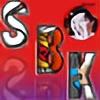 SamuelBurlKinison's avatar