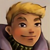samuelcroes's avatar