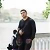 Samueldavid1985's avatar