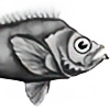 samueldavidcreations's avatar