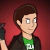 SamuelFavreau's avatar