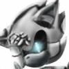 samuelGamer345's avatar