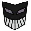 SamuelGr's avatar