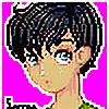 SamuelHilton's avatar
