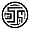 samueljameza's avatar