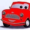 SamuelJCollins1990's avatar