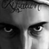SamuelKeane's avatar