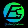 SamuelKoschIsBack's avatar