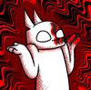 SamuelMancer's avatar