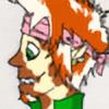 SamuelMay-bird's avatar