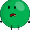 samuelmorret's avatar