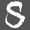 SamuelNMEvander's avatar