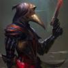 SamuelPestilence999's avatar