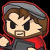 samuelrothdesign's avatar