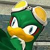 samuelsan03's avatar
