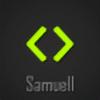 SamuelSk's avatar