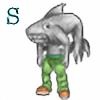samuelskanvis's avatar