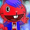 SamuelSonic2206's avatar