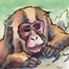 samueltcopp's avatar
