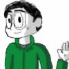 Samuelthegreat1's avatar