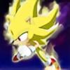 SamuelTwister's avatar