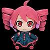 samuelusa's avatar