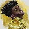 SamuelVI1's avatar