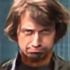 samuelvincent's avatar