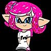 SamuelYan4's avatar