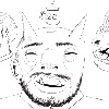 samuelZG's avatar