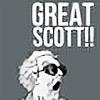 Samuerto's avatar