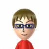 SamuFinland's avatar