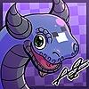 samukari's avatar