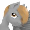 Samum41's avatar