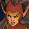 Samumenok's avatar
