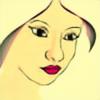 samundeeswari's avatar