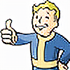 Samupipboy's avatar